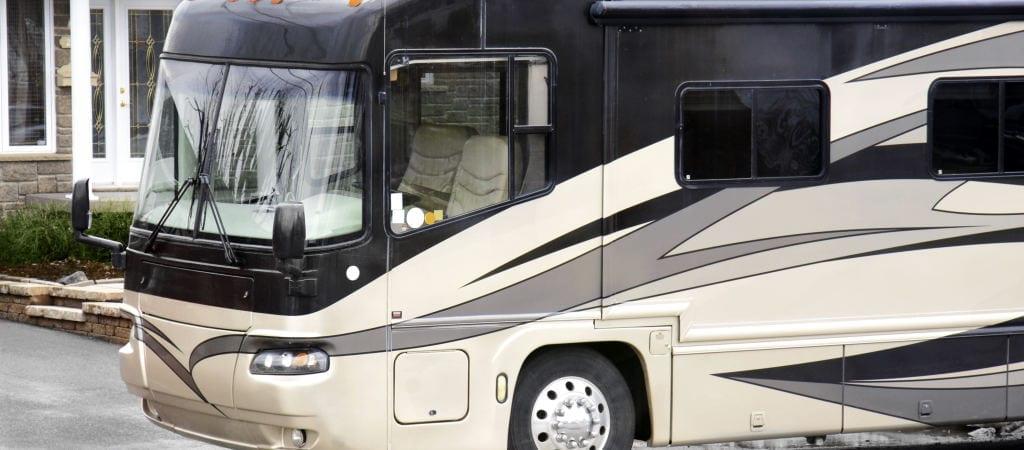 mobile RV repair Sacramento