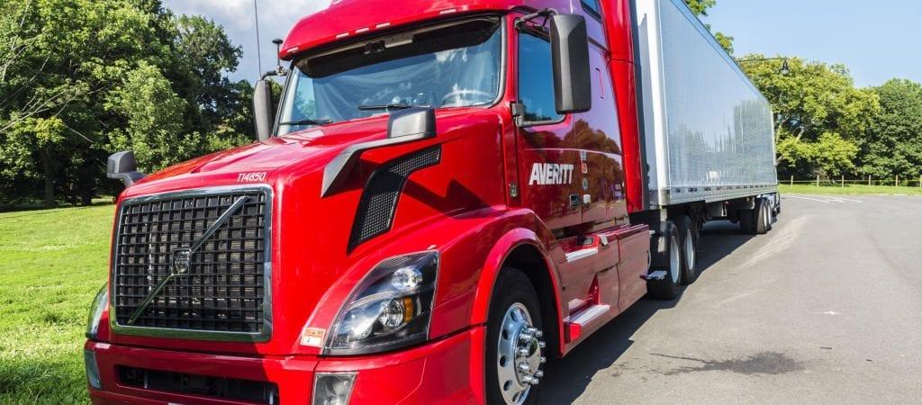 sacramento-mobile-truck-AC-repair-service