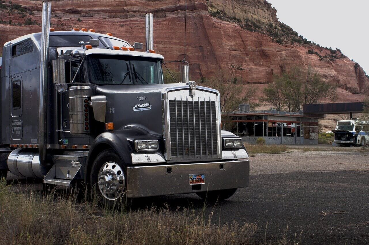 Semi Truck Blogs Archives - Affordable Truck Repair