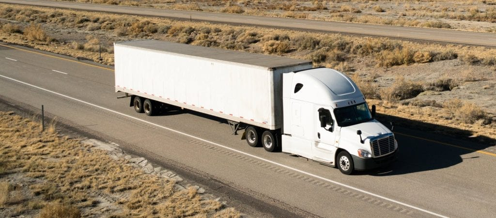 Top Tips to Extend the Lifetime of Your Semi Truck